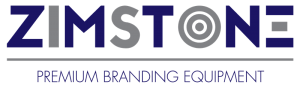Zimstone Premium Branding Equipment