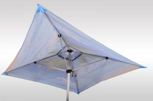 Parasol Canopy