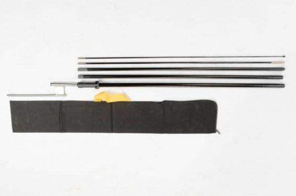 Fiberglass MFP Large 4m Kit